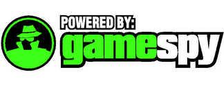 Gamespy: Server-Anbieter schließt Ende Mai seine Pforten