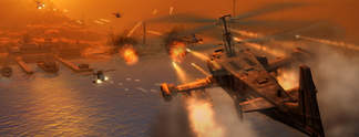 Download-Spaß von Ubisoft mal 10