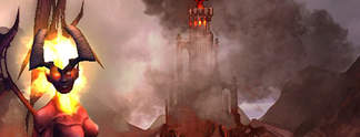 Might & Magic Online: Special - Teil 2