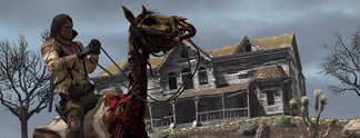 Specials: RDR im Fakten-Check: Undead Nightmare und alle weiteren DLCs
