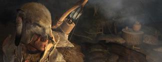 Specials: Assassin's Creed 3 - Tyrannei von George Washington im Test