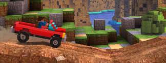 10 neue Spiele für Android - Folge 005: Von Angry Birds Go! bis GTA