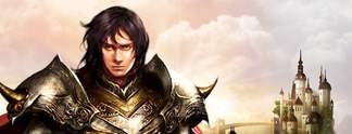 Empire Craft: Beschütze dein Online-Imperium