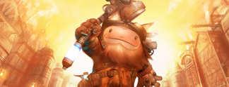 Neo Steam: Punker machen WoW Dampf unterm Hintern