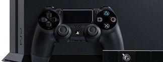 Diese fünf Spiele bietet die PlayStation 4 exklusiv