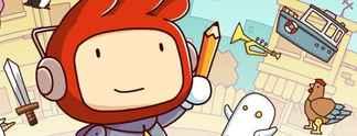iPhone: Die 100 besten Spiele 2011