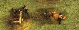 Stronghold 3 - Burgenklassiker kehrt zurück!