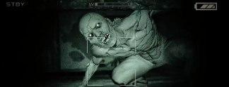 Outlast: Horrorspiel ab 4. September �ber Steam erh�ltlich