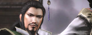 Dynasty Warriors 7: Jeder Hieb ein Treffer