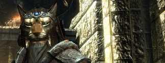 Specials: 10 weitere Geheimnisse von Skyrim - Schon entdeckt?