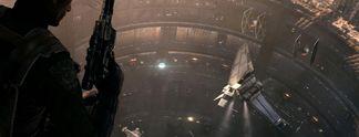 First Facts: Star Wars 1313: Abkehr von den Jedi-Rittern?