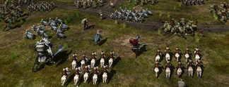 Schlacht um Mittelerde 2 - Aufstieg des Hexenkönigs