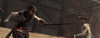 Vorschauen: Assassin's Creed 3 Liberation: Braucht ihr das auch noch?