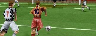 UEFA CHAMPIONSLEAGUE Season 1999/2000