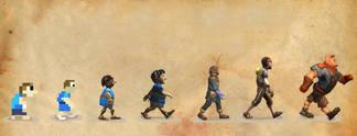 Die Siedler: Vom ersten Pixelmännchen zum Millionen-Geschäft