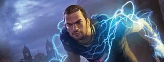 Specials: Exklusive Spiele für PS3 in 2011 - Uncharted 3 und mehr!