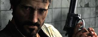 Vorschauen: The Last of Us: Kampf ums Überleben