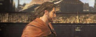 Trinity Souls of Zill O'll: Diablo trifft auf Monster Hunter