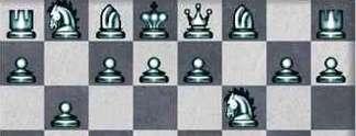 Power Chess 2