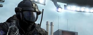Vorschauen: Call of Duty - Black Ops 2: Endlich mehr Freiheit?