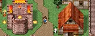 Final Fantasy 5: Nun auch für Android erhältlich