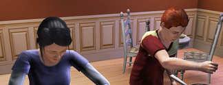 Interviews: Sims-3-Interview: Was gibt's Neues?