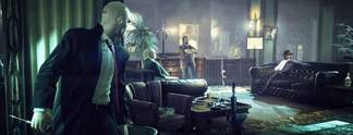 Hitman f�r PS4 und Xbox One auf Eis gelegt, daf�r nun wohl ein Mobile-Ableger