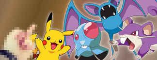 Specials: Die 10 nervigsten Pokémon