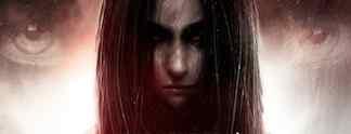 Fear: Online-Ableger des Horror-Shooters kommt