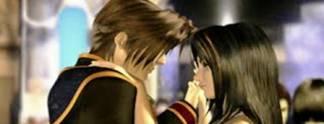 25 Jahre Final Fantasy: Die Serie der Geschichtenerz�hler