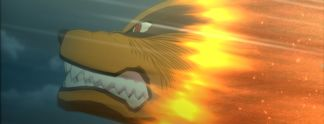 Naruto Ultimate Ninja Storm 3 Full Burst: 88 Kämpfer sollten reichen