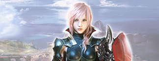 Tests: Lightning Returns - Final Fantasy 13: Lightnings letztes Gefecht