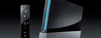 Nintendo Wii und DS: Heute zieht Nintendo den Online-Stecker