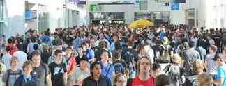 Specials: Gamescom 2012 - Habt ihr auch nichts verpasst?