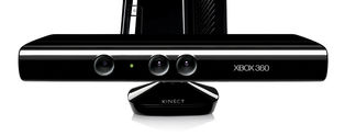 Top 20 Kinect: Bewegung kann auch Spaß machen
