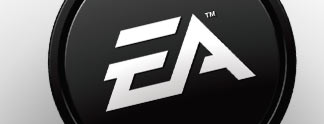 Gamescom: EA hat riesiges Aufgebot am Start