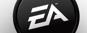 Need for Speed World Online auf Ende 2010 verschoben