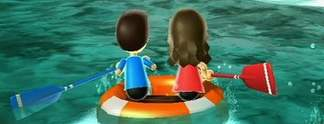 Wii Party: Gemeinsam und nicht Einsam!