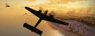 IL-2 Sturmovik: Raubvögel im Anflug!