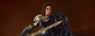 Neverwinter: Frische Kost für Kenner von Dungeons & Dragons