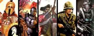 Age of Empires 4: Hinweis gesichtet