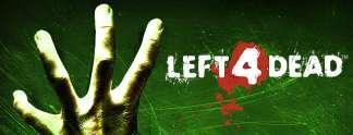 Left 4 Dead 3: Hinweis auf Entwicklung bei Valve-Studiotour gesichtet **Update**