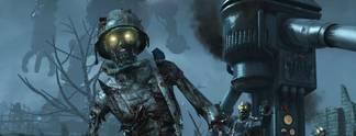 Specials: Call of Duty - Black Ops 2: Der krönende Abschluss?