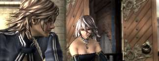 First Facts: The Last Story: Der Macher von Final Fantasy kehrt zur�ck