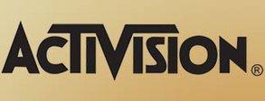 Activision meldet Rekordgewinn im ersten Quartal 2010