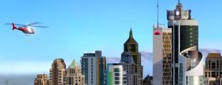 Na endlich: Sim City jetzt auch ohne Internetverbindung spielbar