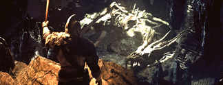 Vorschauen: Dark Souls 2: Hier macht Sterben noch Spaß