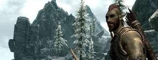 Specials: Xbox 360: Die 20 besten Spiele 2011