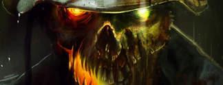 Sniper Elite - Zombie Army 2: Okkulte Faschisten auf dem Vormarsch