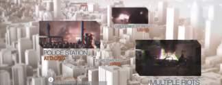 Reroll: Ehemalige Entwickler von Assassin's Creed versuchen sich an einer Art Day Z